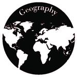 geography sm