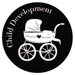 child development sm
